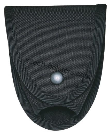 Professional Police Handcuff Close Pouch