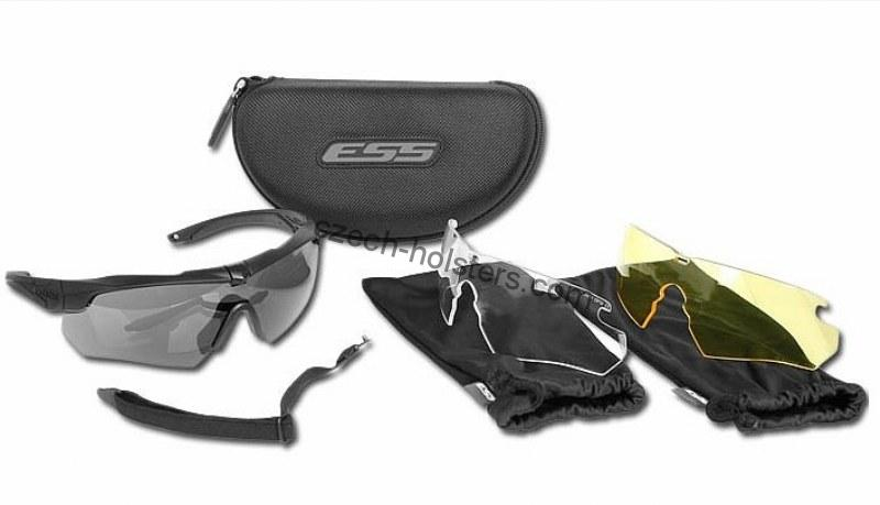 05dc747443 Ess Crossbow Ballistic Glasses