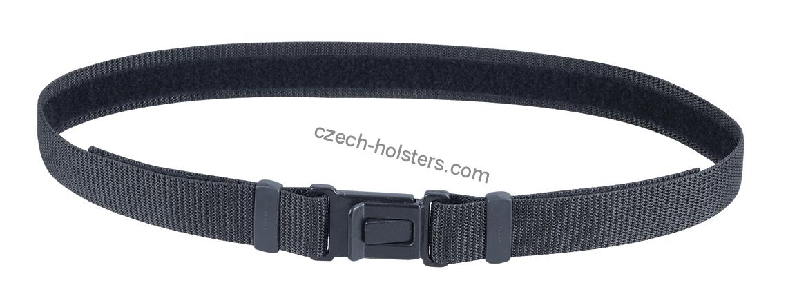 Professional Service Trousers Belt NATO - 40mm