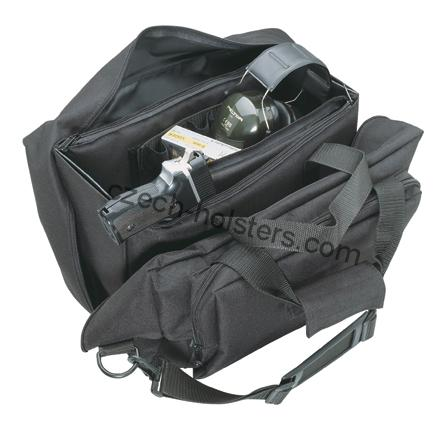 Premium Shooters Training Universal CZ Transport Bag