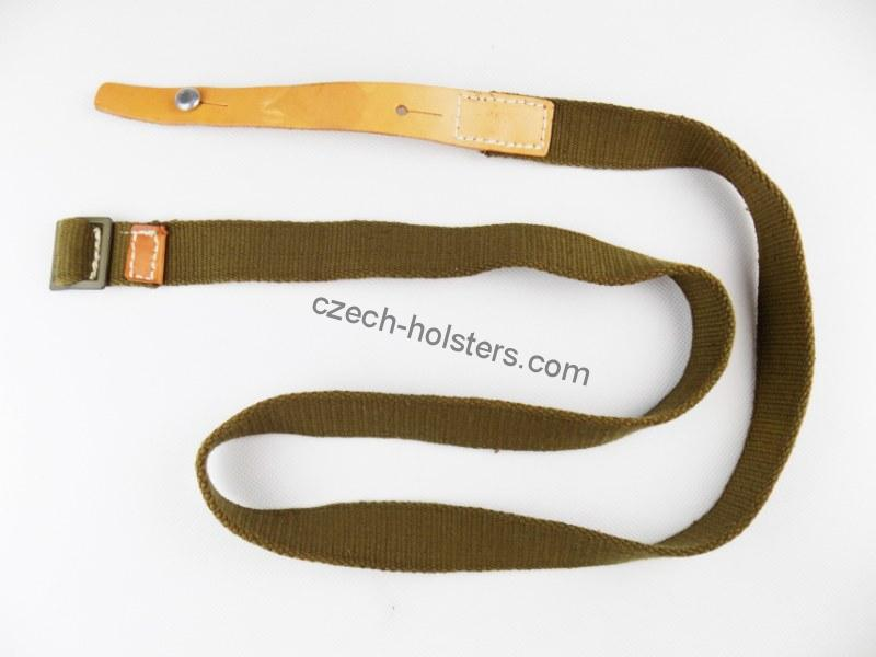 Original Czechoslovakia Army VZ58,SA58 SLING - Never Used - Nice New Condition