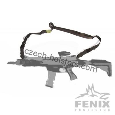 CZUB CZ Bren 805 Tactical Multifunction Czech Military Police 1&2 Sling