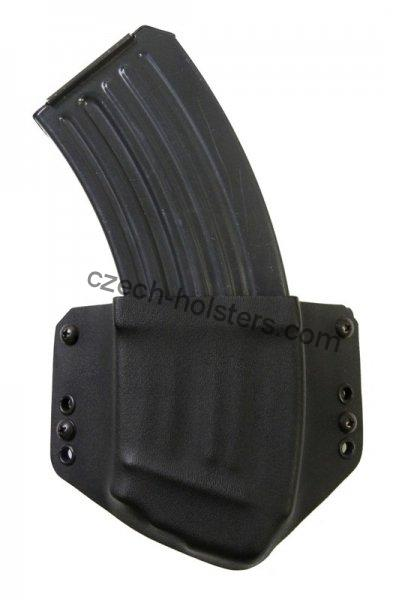 VZ58,SA58 Tactical Professional Kydex Magazine Holder