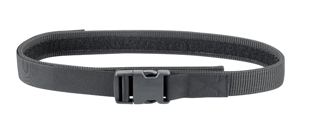 Professional Duty Tactical Belt w/ Double Security Safety 50mm