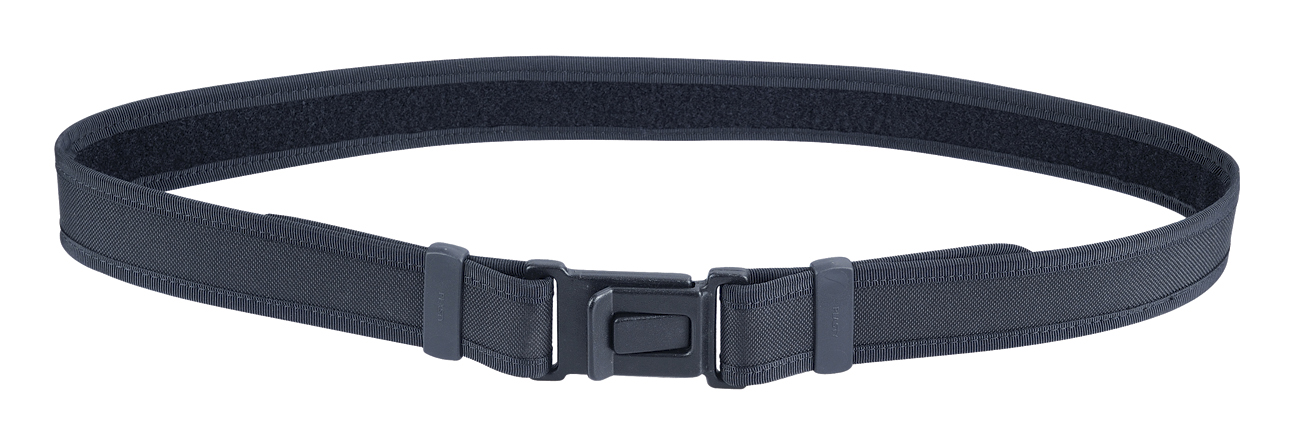 Professional Service Trousers Belt NATO Lined Sandwich - 40mm