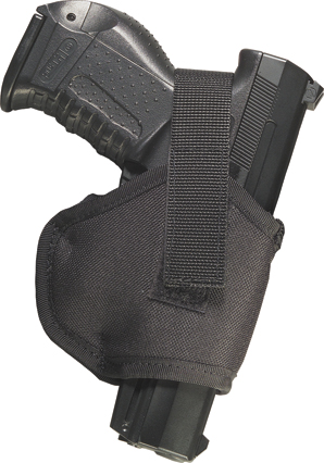 CZ Sub Compact Size Moulded Belt Holster