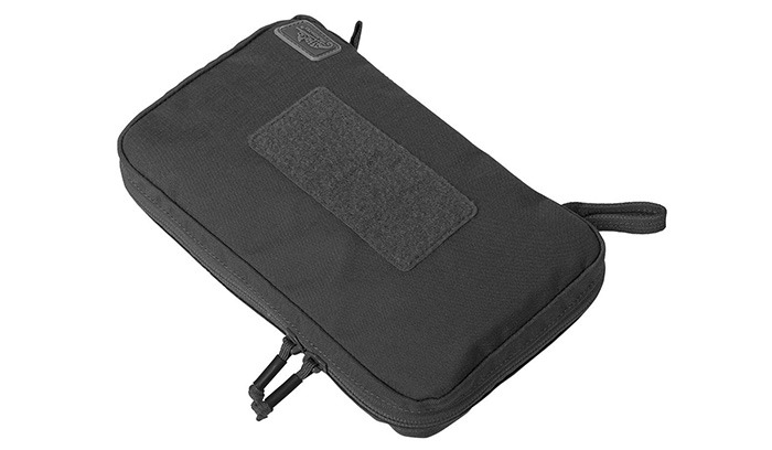 Helikon-Tex® Professional Mini Service Tools Pocket CORDURA® Black