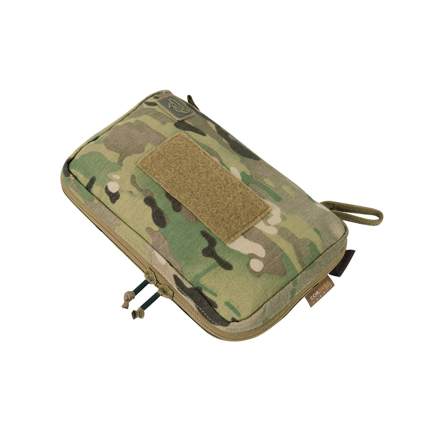 Helikon-Tex® Professional Mini Service Tools Pocket CORDURA® Multicam