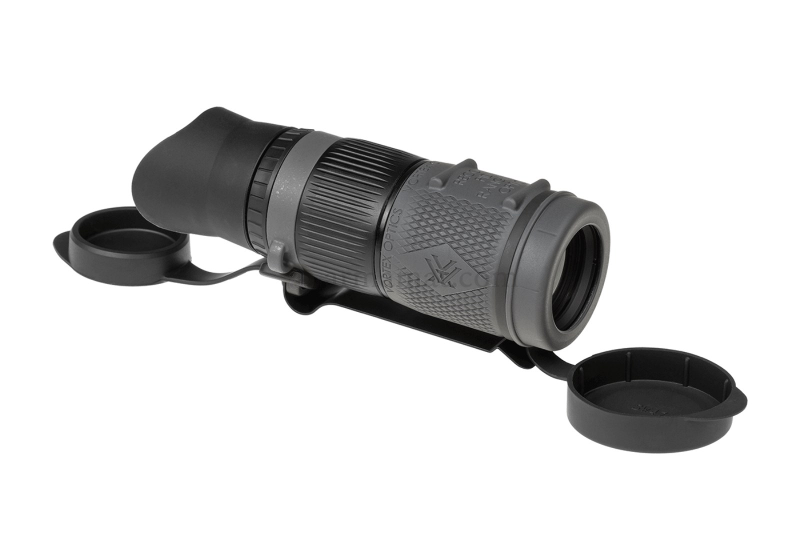 Vortex Optics® Recce Pro HD 8x32 R/T MRAD Hunting, Military Monocular