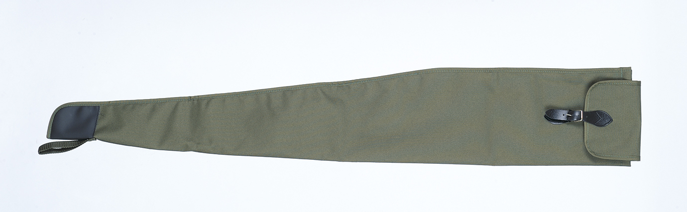 Hunting Rifle Cover - Length 120cm