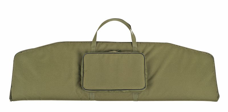 Transport Case for Rifle w/ Optic - 106cm