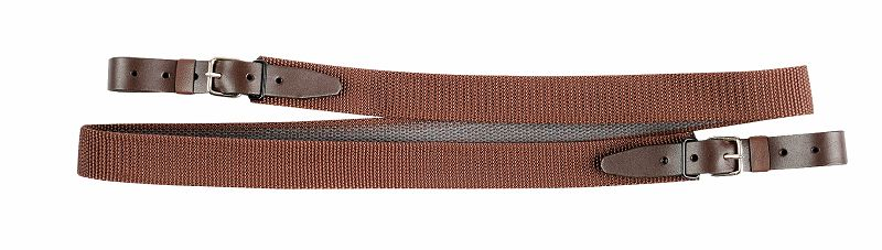 Hunting Professional Anti-Slippery Rifle Sling